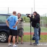 2. tenisový turnaj O POHÁR STAROSTY MĚSTA ZUBŘÍ 2014 dvouhra 0044