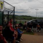 2. tenisový turnaj O POHÁR STAROSTY MĚSTA ZUBŘÍ 2014 dvouhra 0050