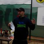 2. tenisový turnaj O POHÁR STAROSTY MĚSTA ZUBŘÍ 2014 dvouhra 0058