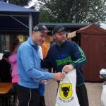 2. tenisový turnaj O POHÁR STAROSTY MĚSTA ZUBŘÍ 2014 dvouhra 0059