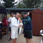2. tenisový turnaj O POHÁR STAROSTY MĚSTA ZUBŘÍ 2014 dvouhra 0061