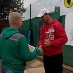 2. tenisový turnaj O POHÁR STAROSTY MĚSTA ZUBŘÍ 2014 dvouhra 0064