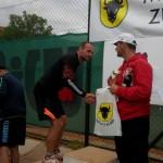 2. tenisový turnaj O POHÁR STAROSTY MĚSTA ZUBŘÍ 2014 dvouhra 0067
