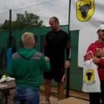 2. tenisový turnaj O POHÁR STAROSTY MĚSTA ZUBŘÍ 2014 dvouhra 0068