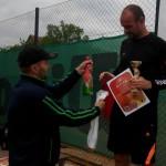 2. tenisový turnaj O POHÁR STAROSTY MĚSTA ZUBŘÍ 2014 dvouhra 0069
