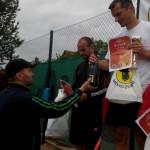 2. tenisový turnaj O POHÁR STAROSTY MĚSTA ZUBŘÍ 2014 dvouhra 0072