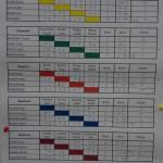 2. tenisový turnaj O POHÁR STAROSTY MĚSTA ZUBŘÍ 2014 dvouhra 0077