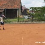 2. tenisový turnaj O POHÁR STAROSTY MĚSTA ZUBŘÍ 2014 dvouhra 0101
