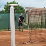 2. tenisový turnaj O POHÁR STAROSTY MĚSTA ZUBŘÍ 2014 dvouhra 0105