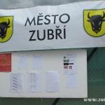 2. tenisový turnaj O POHÁR STAROSTY MĚSTA ZUBŘÍ 2014 dvouhra 0106