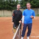 2. tenisový turnaj O POHÁR STAROSTY MĚSTA ZUBŘÍ 2014 dvouhra 0109