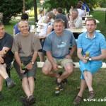 Letnice na Starém Zubří 2014 0013