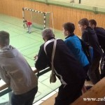 Mladší žáci HC Zubří zvítězili na mezinárodním turnaji v německém Schwerinu 2014   00010