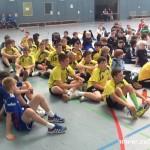 Mladší žáci HC Zubří zvítězili na mezinárodním turnaji v německém Schwerinu 2014   00024