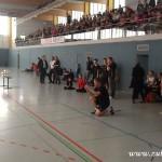 Mladší žáci HC Zubří zvítězili na mezinárodním turnaji v německém Schwerinu 2014   00029
