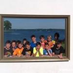 Mladší žáci HC Zubří zvítězili na mezinárodním turnaji v německém Schwerinu 2014   00030
