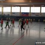 Mladší žáci HC Zubří zvítězili na mezinárodním turnaji v německém Schwerinu 2014   00031