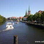 Mladší žáci HC Zubří zvítězili na mezinárodním turnaji v německém Schwerinu 2014   00033