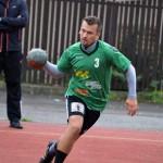 TJ Lesana Zubří - TJ Bystřice p. Hostýnem B2013   00018