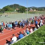 Turnaj miniházené v Zubří 2014 0001