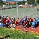 Turnaj miniházené v Zubří 2014 0002