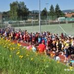 Turnaj miniházené v Zubří 2014 0003