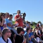 Turnaj miniházené v Zubří 2014 0004