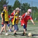 Turnaj miniházené v Zubří 2014 0006