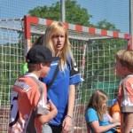 Turnaj miniházené v Zubří 2014 0011