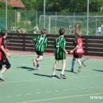 Turnaj miniházené v Zubří 2014 0013