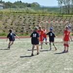 Turnaj miniházené v Zubří 2014 0015