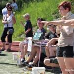 Turnaj miniházené v Zubří 2014 0017