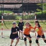 Turnaj miniházené v Zubří 2014 0018