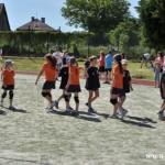 Turnaj miniházené v Zubří 2014 0019