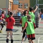 Turnaj miniházené v Zubří 2014 0022