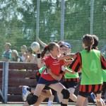 Turnaj miniházené v Zubří 2014 0023