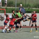 Turnaj miniházené v Zubří 2014 0024