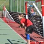 Turnaj miniházené v Zubří 2014 0026