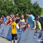 Turnaj miniházené v Zubří 2014 0029