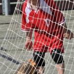 Turnaj miniházené v Zubří 2014 0031