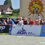 Turnaj miniházené v Zubří 2014 0033