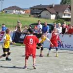 Turnaj miniházené v Zubří 2014 0034