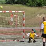 Turnaj miniházené v Zubří 2014 0036