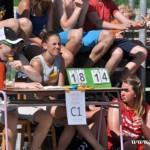Turnaj miniházené v Zubří 2014 0040