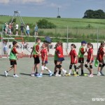 Turnaj miniházené v Zubří 2014 0050