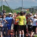 Turnaj miniházené v Zubří 2014 0054