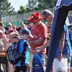 Turnaj miniházené v Zubří 2014 0058