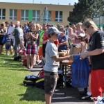 Turnaj miniházené v Zubří 2014 0066