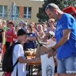 Turnaj miniházené v Zubří 2014 0067