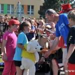 Turnaj miniházené v Zubří 2014 0068